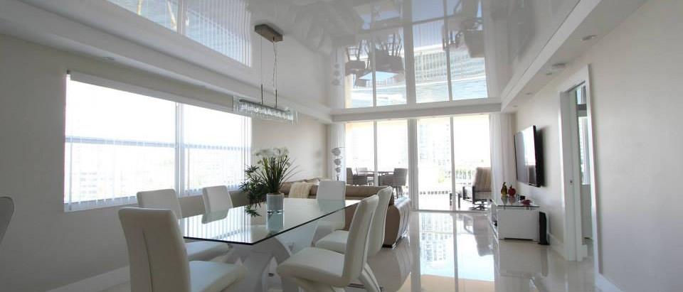 plafond tendu gangi vincent sprl. Black Bedroom Furniture Sets. Home Design Ideas