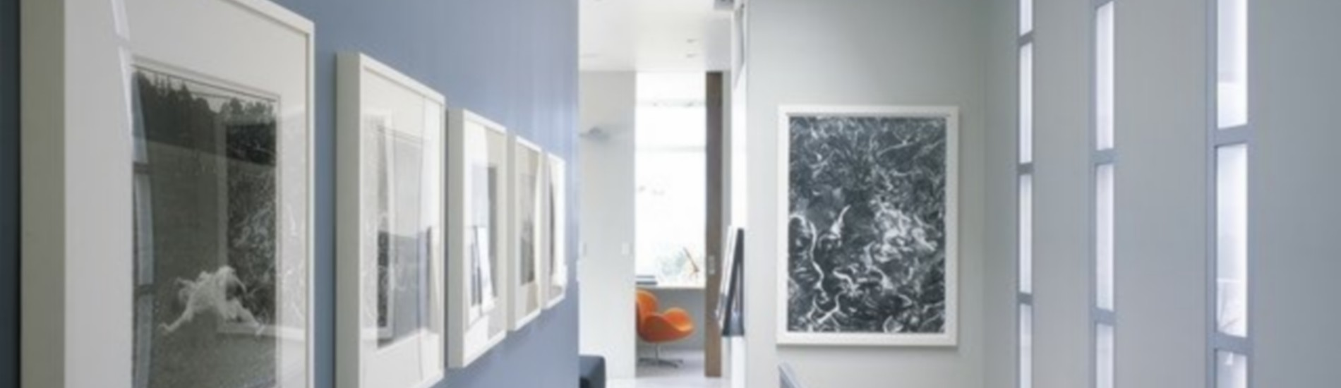 peinture plafond mat ou satine 28 images peinture